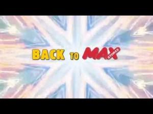 Max-stores