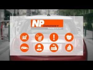 NP-Insurance
