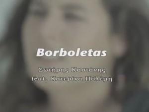 borboletas-492x370